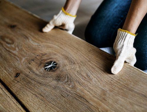 The Flooring Mill  New Website